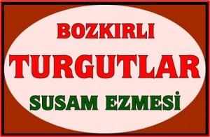 SUSAM-EZMESİ